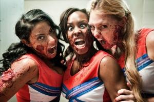 Misfits-Series-3-Episode-7-zombie-cheerleaders-Iskra-lawrence