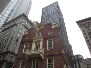 Selling Translations® and CSA Workshop Announced for Boston, USA, 21st May 2012