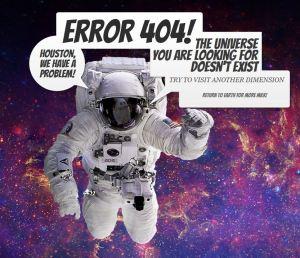 www.douglawrence.org custom 404 page